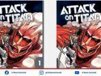 spoiler-link-baca-manga-attack-on-titan-chapter-137-di-crunchyroll-perbincangan-armin-dan-zeke.jpg