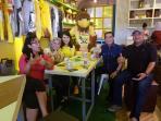 sriwijaya-fc-meluncurkan-official-store-and-cafe_20161023_113353.jpg