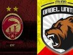 sriwijaya-fc-vs-muba-united-liga-2-yes.jpg