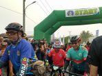 sriwijaya-ranau-gran-fondo-2019-1.jpg