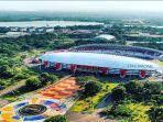 stadion-gelora-sriwijaya-jakabaring-di-jakabaring-sports-city.jpg