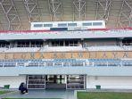 stadion-gelora-sriwijaya-jakabaring-palembang-menjadi-salah-satu-dari-empat-grup.jpg
