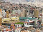 stadion-hernando-siles-la-paz-kandang-timnas-bolivia.jpg