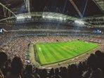 stadion-wembley-london-inggris.jpg