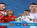 statistik-dan-head-to-head-swiss-vs-spanyol-laga-pembuka-babak-perempat-final-euro-2020.jpg