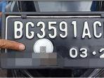 stiker-tanda-lunas-bayar-pajak-kendaraan-bermotor.jpg