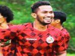 striker-anyar-sriwijaya-fc-arianto.jpg