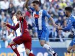 striker-atletico-madrid-fernando-torres_20160410_071017.jpg
