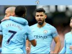 striker-manchester-city-sergio-aguero-d_20181105_071203.jpg