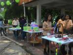 suasana-acara-earthfest-2015yang-digelar-oleh-sobat-bumidi-ki-park-sabtu-1842015_20150418_143319.jpg