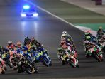 suasana-balapan-seri-pertama-motogp-qatar-di-sirkuit-losail-doha-qatar_20181021_054307.jpg