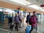 suasana-bandara-smb-ii-palembang.jpg