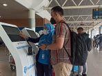 suasana-bandara-sultan-mahmud-badaruddin-smb-ii-palembang.jpg