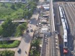 suasana-depo-light-rail-transit-lrt-zona-5-dari-udara-di-jalan-gubernur-h-bastari_20180504_022734.jpg