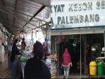suasana-di-dua-pasar-tradisional-di-palembang-rabu-1882021.jpg