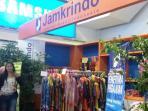 suasana-di-koperasi-dan-ukm-goes-to-mall_20150821_113932.jpg