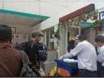 suasana-di-stasiun-kereta-api-ka-kertapati-palembang-rabu-23122020.jpg