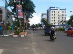 suasana-gedung-perhotelan-di-palembang_20170410_194403.jpg