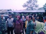 suasana-kunjungan-bpbd-se-indonesia-ke-posko-kebarhutla-di-kabupaten-oi_20151106_152559.jpg
