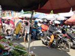 suasana-pasar-16-ilir-palembang.jpg