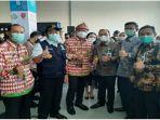 suasana-peresmian-pasar-ikan-modern-di-jl-mp-mangkunegara-palembang-jumat-7112020.jpg