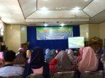 suasana-seminar-gizi-kuliner_20170521_162746.jpg