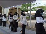 suasana-tes-skd-cpns-di-the-sultan-convention-center-selasa-792021.jpg