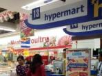 suasana-transaksi-di-kasir-hypermart-lippo-plaza-jakabaring-jumat-81_20160108_211702.jpg