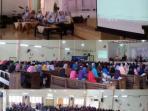 suasana-try-out-poltekkes-palembang_20160501_203049.jpg