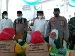 suasana-vaksinasi-di-ponpes-sabilul-hasanah3242352.jpg