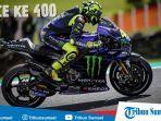 sudah-dimulai-live-streaming-motogp-autraslia-2019-tv-bersama-trans7-rekor-baru-rossi-race-ke-400.jpg