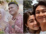 sudah-lamaran-ini-5-pasangan-artis-muda-yang-akan-gelar-pernikahan-di-tahun-2020.jpg