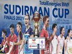 sudirman-cup-2021.jpg