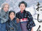sugako-hashida-penulis-skenario-oshin-meninggal.jpg