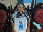 suhartini-ibu-vera-2.jpg