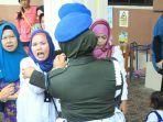 suhartini-ibu-vera-oktaria-21-korban-pembunuhan-serta-mutilasi-prada-dp.jpg