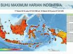 suhu-udara-maksimum-di-indonesia-pada_20160319_195218.jpg
