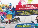 suksesi-di-sekayu-blue-core-yamaha-motor-show-2018-akan-digelar-di-palembang_20180502_160238.jpg