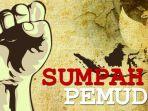 sumpah-pemuda_20171028_062852.jpg