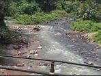 sungai-bayauatau-ayek-bayau-di-empat-lawang.jpg