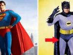 superman-batman-celana-dalem_20170508_083428.jpg