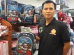supervisor-toko-buku-gramedia-palembang-square-syarif-sapaniku_20160716_120542.jpg