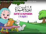 suratal-humazahjuz-amma-9-ayat-untuk-hafalan-anak-tk-sd-lengkap-arab-latin-dan-artinya.jpg