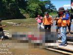 suryana-29-ditemukan-di-sungai-saka-dalam-keadaan-meninggal-dunia-sabtu-2442021.jpg