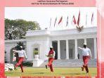susunan-acara-upacara-17-agustus-2020-di-istana-merdeka-jakarta.jpg