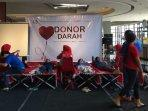 syarat-donor-darah.jpg