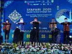 syariah-festival-sriwijaya-syafari-2021.jpg