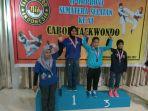 taekwondo_20171119_200133.jpg