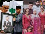 tahlilan-ashraf-sinclair-di-malaysia-mertua-bcl-curhat-pilu-di-instagram-ungkap-soal-mati-rasa.jpg