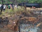tambang-minyak-ilegal-di-muratara-terbakar-minggu.jpg